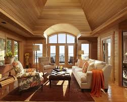 the livingroom edinburgh the living room edinburgh closed thecreativescientist