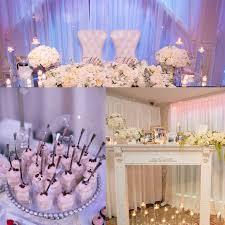 wedding planners los angeles real weddings michael stella s affair at brandview