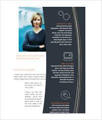 ms word brochure template free brochure templates for word brochure templates ms word ms