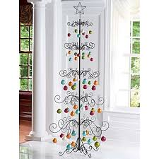 38 best ornament displays images on ornament tree