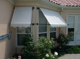 Cleaning Sunbrella Awnings 31 Best Awning Decor Ideas Images On Pinterest Business Patio