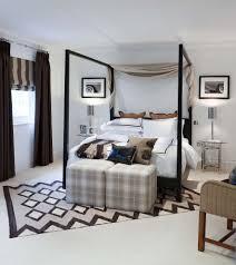 bedroom decorating ideas for princess bedroom bedroom