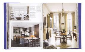 elle décor height of style jayson home