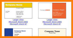 13 blank business card template microsoft word job apply letter