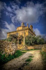 Top 50 Best Malta Restaurants And Eating Out Guide 422 Besten Magical Malta Bilder Auf Pinterest Reiseziele Urlaub