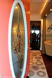 metallic paint on doors modern masters cafe blog