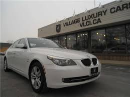 2009 bmw 528xi 2010 bmw 528i xdrive in review luxury cars toronto