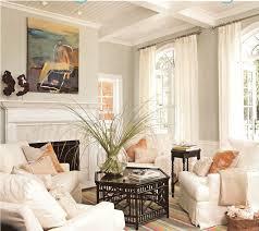 coastal living rooms ideas bjhryz com coastal living rooms ideas designs and colors modern classy simple at coastal living rooms ideas furniture