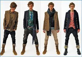 Teen Boy Fashion Trends 2016 2017 Myfashiony | teen guys outfit 2016 2017 myfashiony picolos pinterest guy