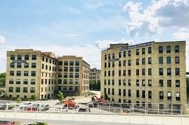 river city phase 1 floor plans river place lofts