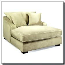 Stackable Chaise Lounge Chairs Design Ideas Desktop Oversized Chaise Lounge Chair Design Ideas 65 In Davids