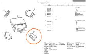 dodge ves wiring diagram with basic images 29555 linkinx com