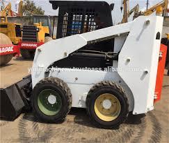used mini skid steer loader used mini skid steer loader suppliers