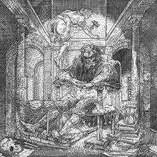 sally u0026vera images skulls optical illusions wallpaper and
