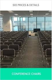 Ghost Chair Hire Melbourne Chair Hire Co Melbourne Chair Hire Co