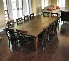 12 seat dining room table large dining room table seats 12 large dining room table seats 10