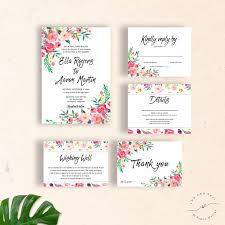 Wedding Invitation Sets 32 Best Wedding Invitation Suites And Sets Images On Pinterest