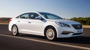 reviews for hyundai sonata hyundai sonata 2 0t elite 2016 review carsguide
