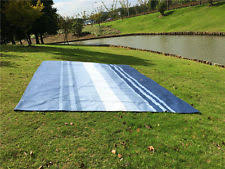 Sunchaser Replacement Awning Fabric Camper Awning Ebay