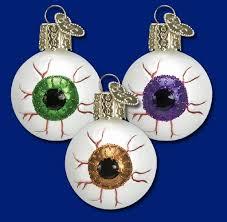 evil eye a 1