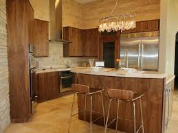 Kitchen Set Furniture Granite Countertop Paint Kitchen Countertops To Look Like