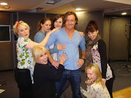 Fuck Yeah Toby Stephens Page - 320 best toby stephens images on pinterest toby stephens black