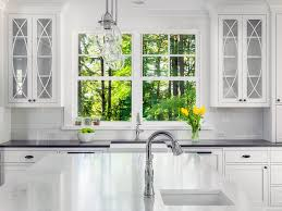 must haves for any custom kitchen luxury kitchen with island sink