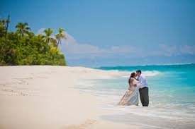 island wedding photographers south pacific wedding photographer fiji wedding photographer cook