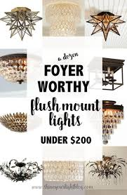 Outdoor Flush Mount Ceiling Light Best 25 Midcentury Outdoor Flush Mounts Ideas On Pinterest