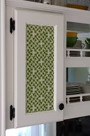 How To Update Kitchen Cabinet Doors by How To Make A Cabinet Door With A Router Best Home Furniture