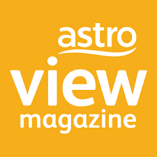 astro apk astro view magazine apk on pc android apk