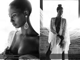 Boudoir Photography Chicago Chicago Boudoir Photography Saba