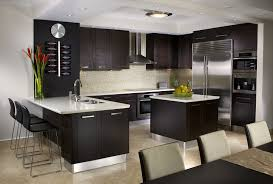 Kitchen Design Services by Kitchen Interior Design Services Miami Florida