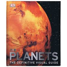 the planets the definitive visual guide bms wholesale