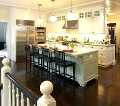 granite top kitchen island with seating granite top kitchen island with seating granite top kitchen island