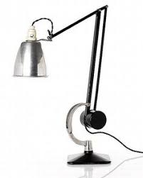 Amazon Anglepoise Desk Lamps Anglepoise Duo1227 Desk Lamp Green Cable Braid Alpine White