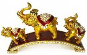 metal elephant ring holder images Elephant ring holders for sale zen merchandiser jpg