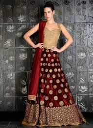 wedding dress maroon 58 best wedding lehengas bridal images on indian