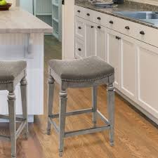 bar stools counter stools for kitchen island commercial metal