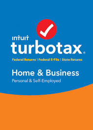 Home Design Software Office Depot by Tax Software At Office Depot Officemax