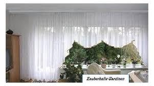 gardinen fã rs wohnzimmer wohnzimmer gardinen mit balkontür wohnzimmer gardinen mit balkont