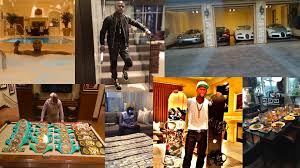 mayweather house tour picture gallery julie in bali page 12 the balcony pillars are
