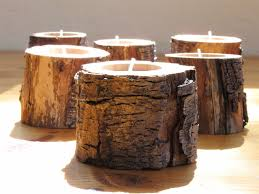 store 13 candles home decor on knobs and more home decor fall
