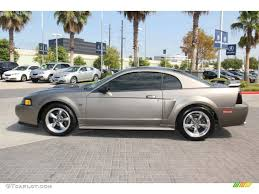 2010 ford mustang v6 0 60 2000 ford mustang v6 0 60 car autos gallery