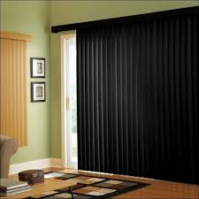 Sun Blocking Window Treatments - interiors awesome window shades home depot pull down shades for
