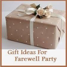 farewell party invitation sle invitation wordings farewell party