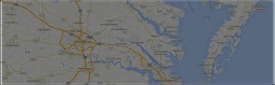 Jamestown Virginia Map by Roofing Siding U0026 Windows Virginia Beach Va Custom Home