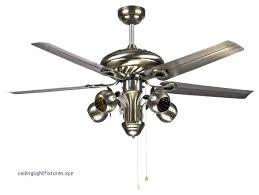 unusual ceiling fans unique ceiling fans buy it a ceiling fan ceiling fans without lights