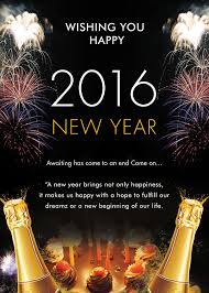 new year invitation card sle new year invitation templates 24 documents in