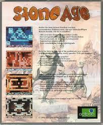si e pour le dos age 1992 dos box cover mobygames